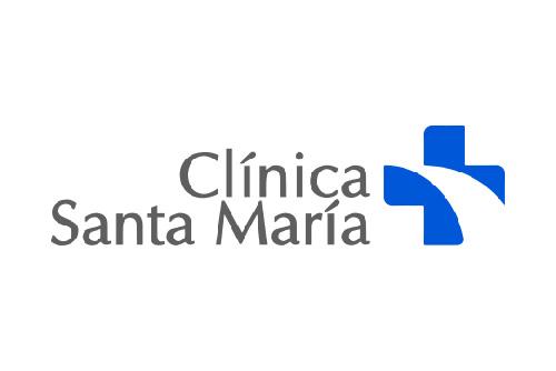 clinica_santa_maria