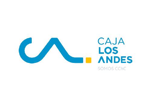 caja_de_los_andes