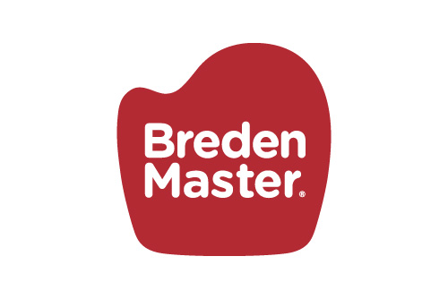 branden_master