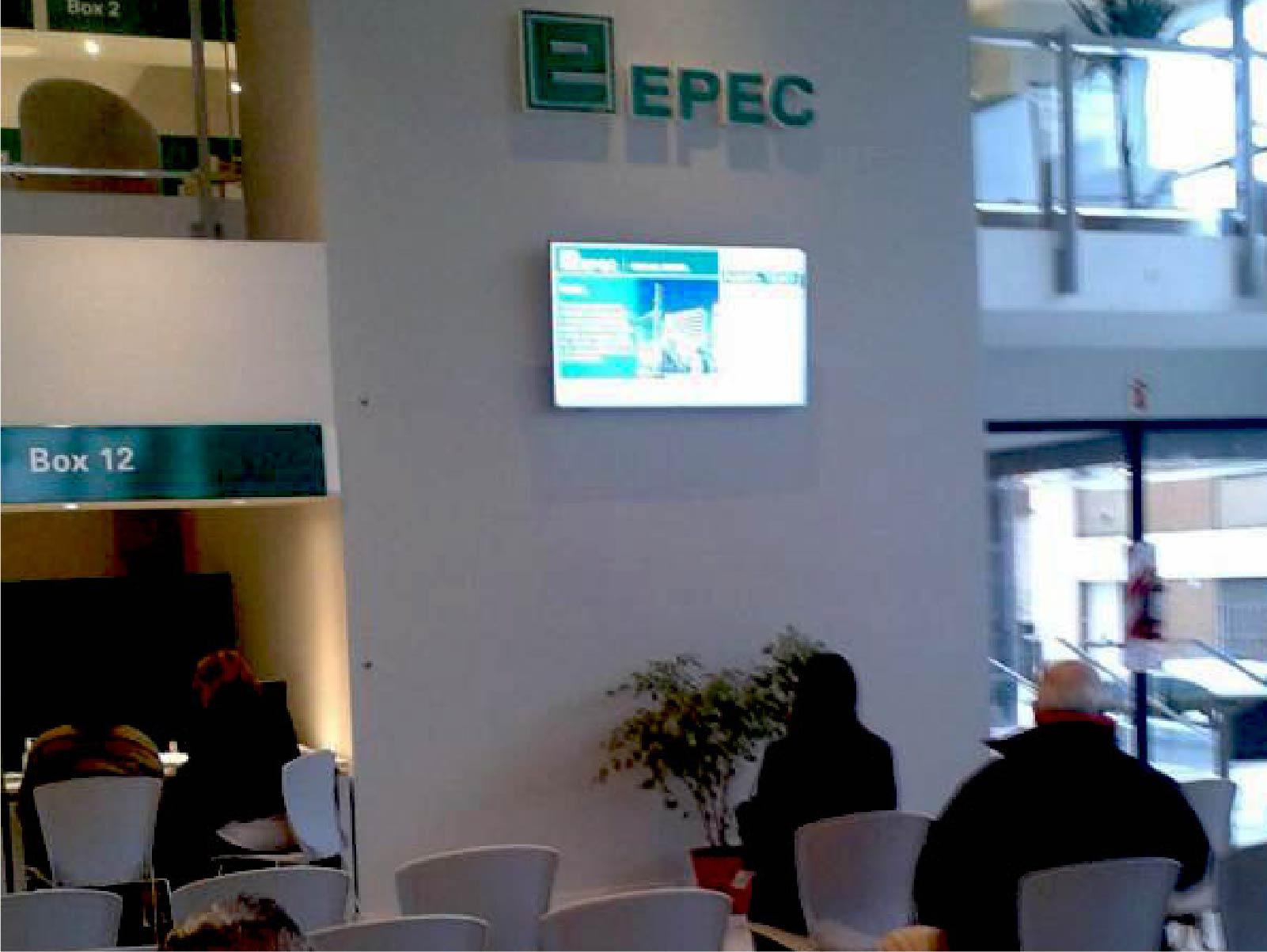 Sistema_de_Turnos_EPEC