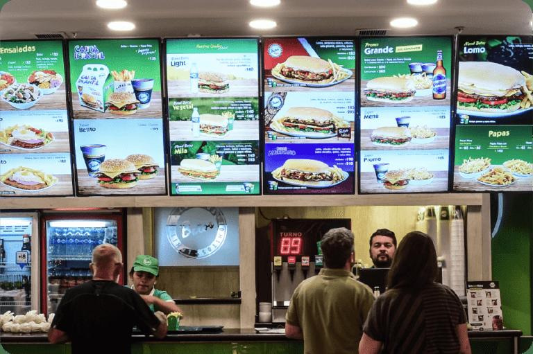 menu-digital-min