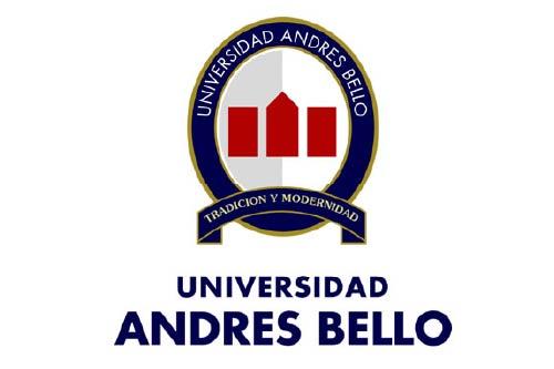 Logo-andres_bello