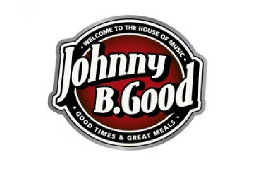 Logo_johnny_be_good