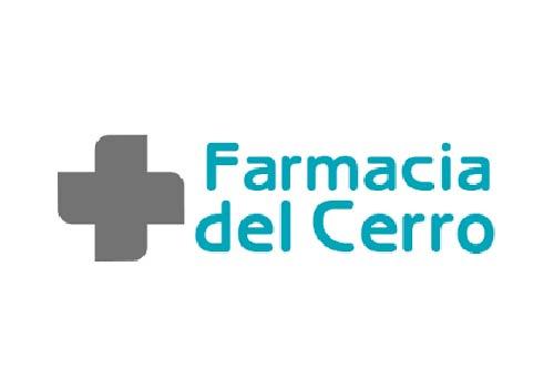 Logo_farmacia_del_cerro