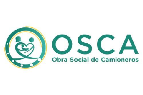 Logo_osca