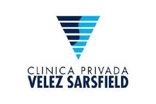 Logo_clinica_velez
