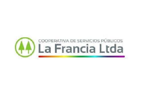 Logo_la_francia