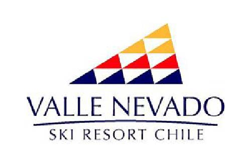 Logo_valle_nevado