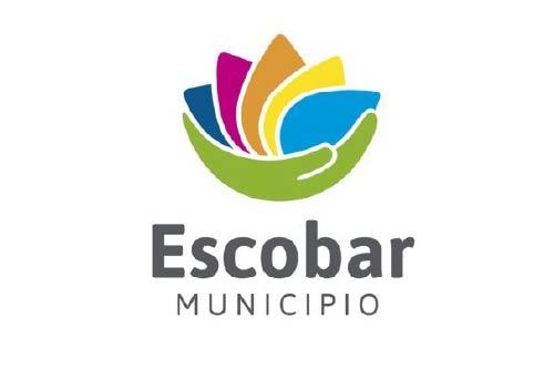 Logo_escobar