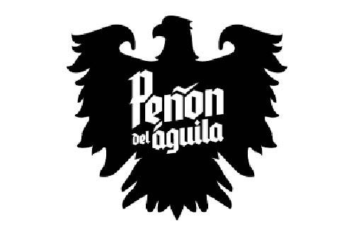 Logo_peñon