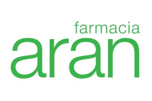 Logo_aran