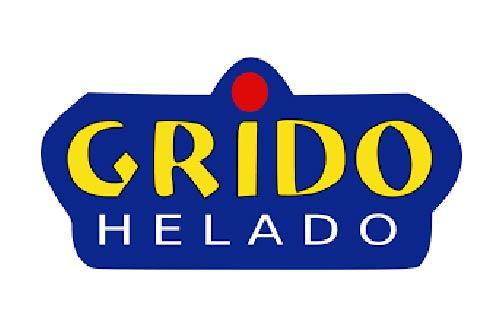 Logo_grido