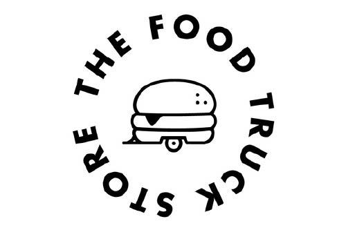 Logo_food_truck
