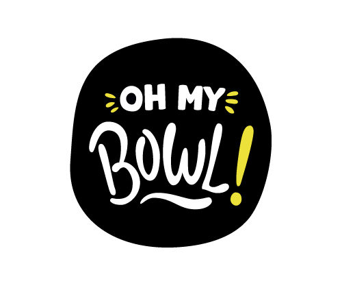 oh-my-bowl
