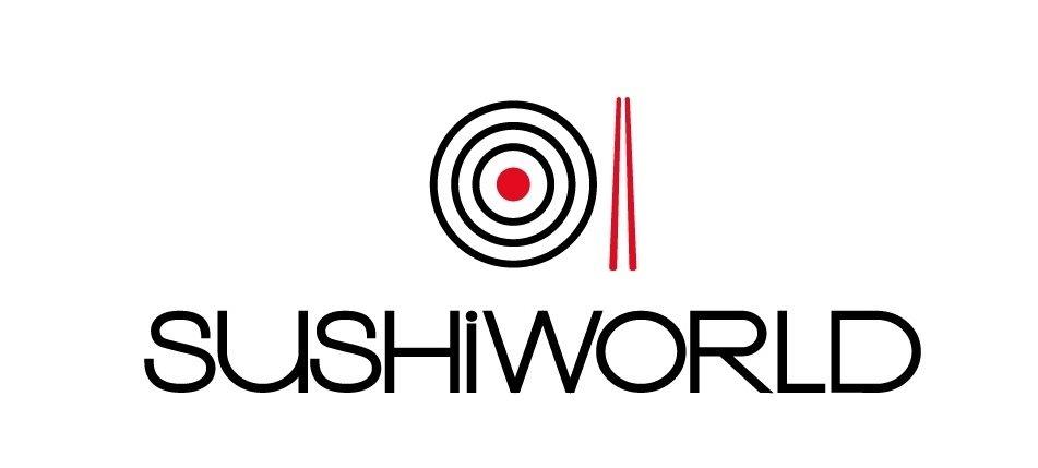 logo_sushiworld