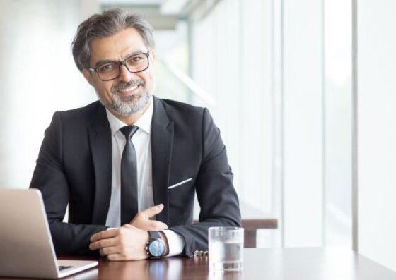 ideas para mejorar la experiencia del cliente